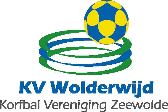 (c) Kvwolderwijd.nl