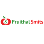 Fruithal Smits