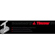 Bouwbedrijf Timmer