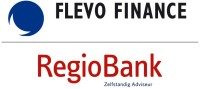Flevo Finance / Regio Bank