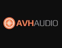 AVH Audio