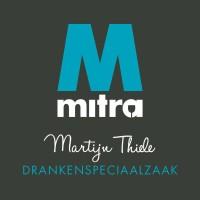 Mitra Thiel