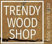 Trendy Wood Shop